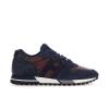 Sneakers H383