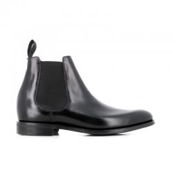 church's boots et bottillons Boots AmberleyAMBERLEY - CUIR POLISH BINDER -
