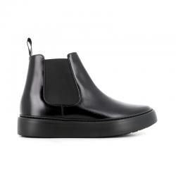 church's boots et bottillons Boots wells weWELLS WE - CUIR POLISH BINDER -