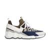 Sneakers Trek Comet