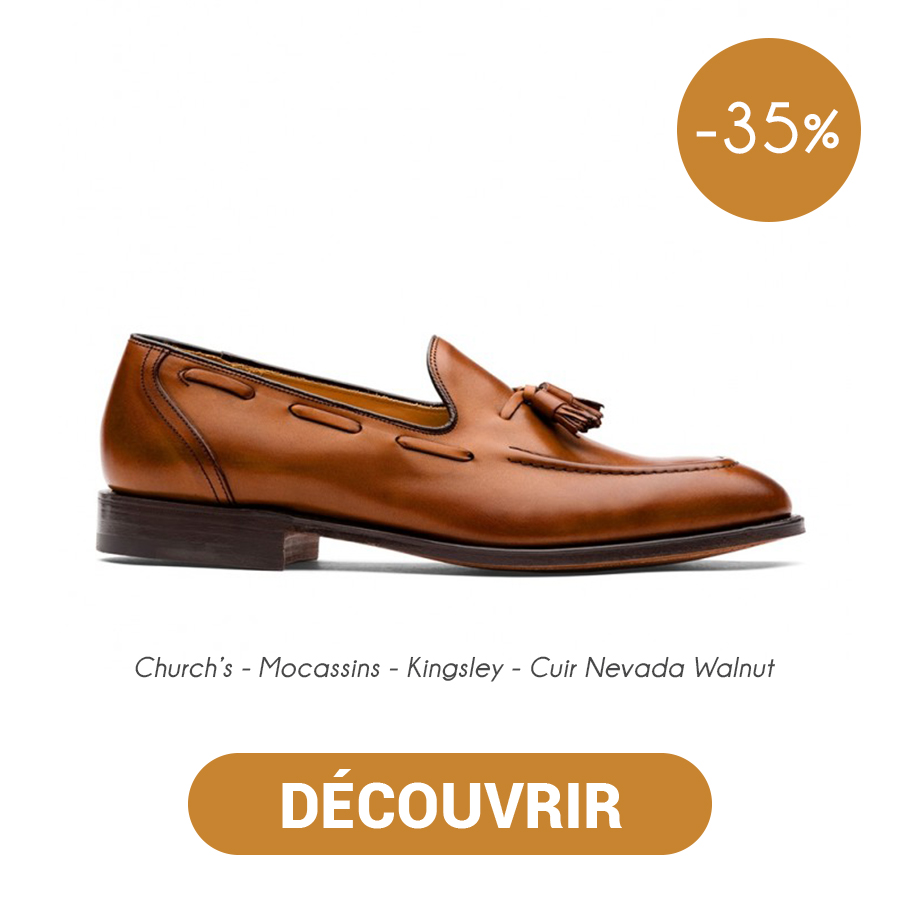 Church's - Mocassins - Kingsley - Cuir Nevada Walnut.jpg