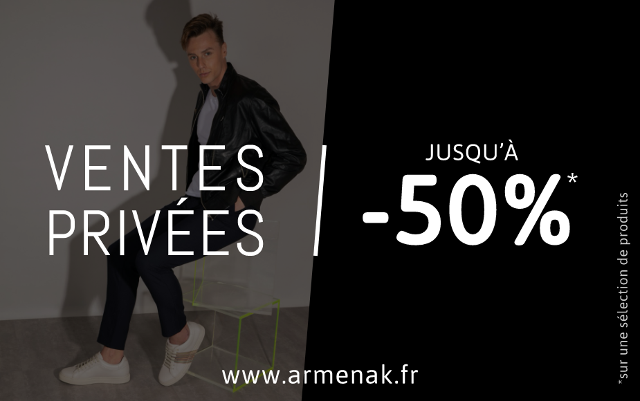 PROMOTIONS chaussures de luxe homme
