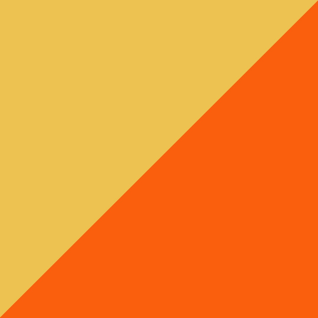 Or et orange