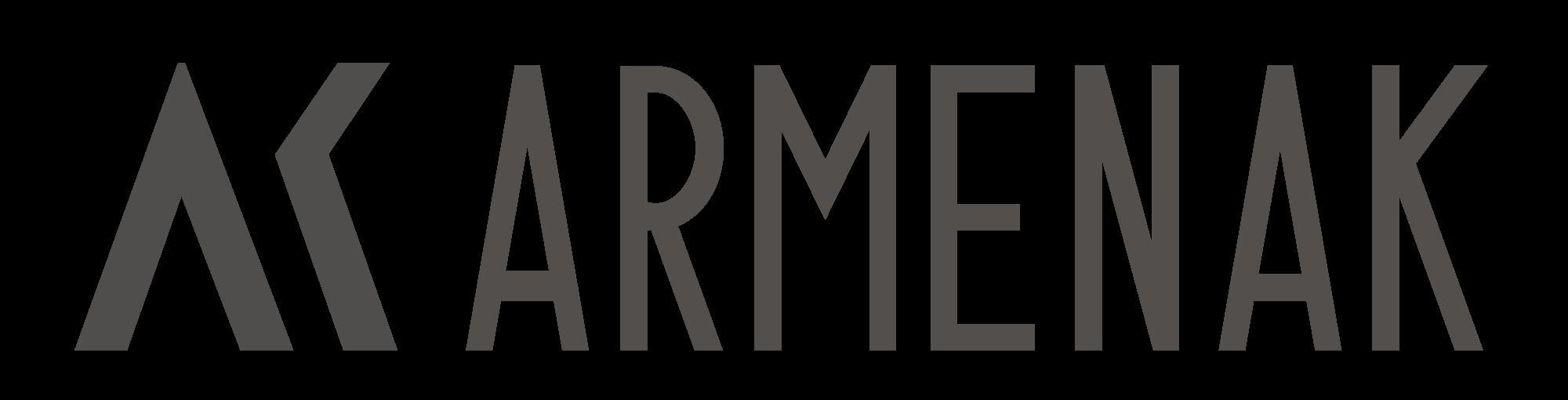 Armenak | Chaussures et Maroquinerie de Luxe pour homme & femme